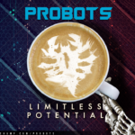 ProBots 2019 Season 3  Starts in October