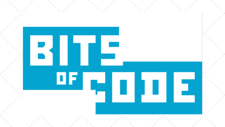 Bits of Code: What Makes a Champion Bot