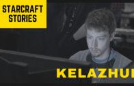 StarCraft Stories – Kelazhur