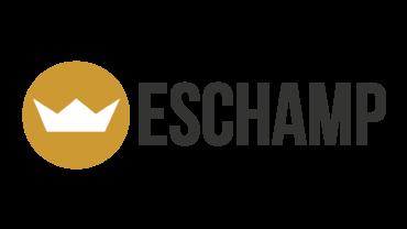 ESChamp_HLogo