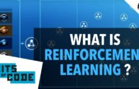 What Is Reinforcement Learning?    Bits of Code – 5