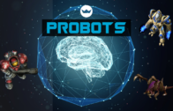 Probots 2019 Season 3 – Group Stage Day 4