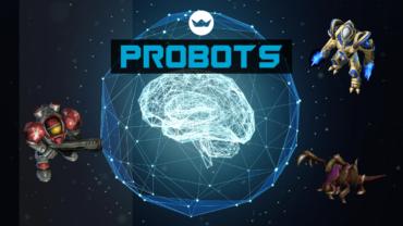 ProBots Season 3