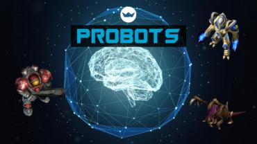 ProBots Season 3 (1)