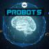 ProBots 2019 Season 3 Exhibition –  Probots vs Humans
