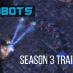 ProBots 2019 Season 3 Trailer