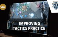 StarCraft 2 – How to Use A SRS To Practice From Replays