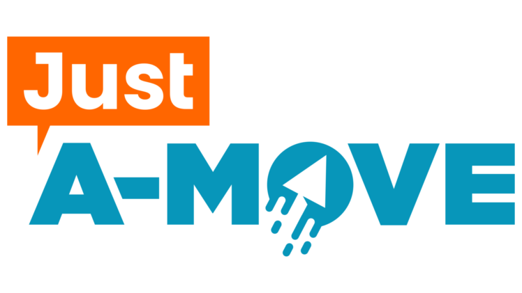 Just A-Move Episode 01: Advance Hotkey Mechanics ft Matiz